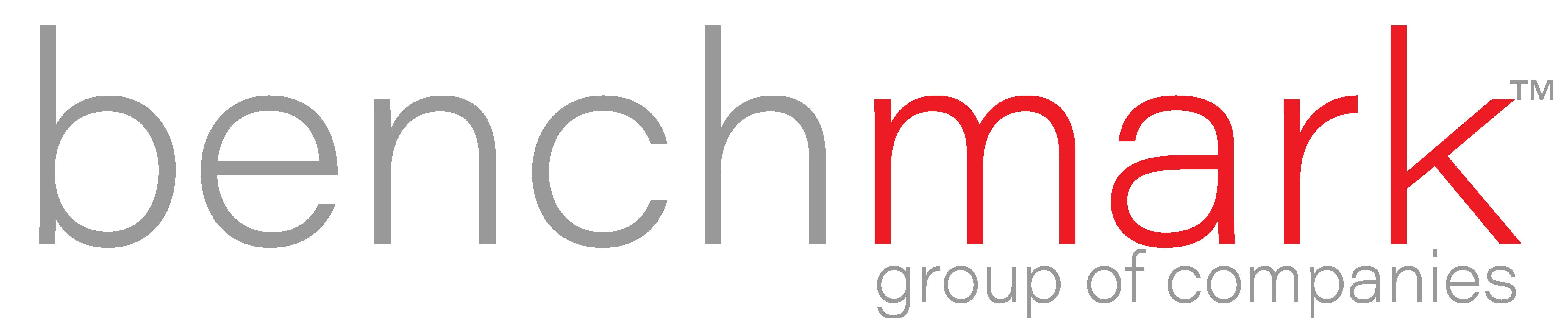 Benchmark Group of Companies