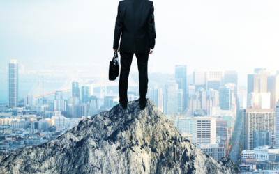 10 reasons why intelligent people have a hard time finding success!