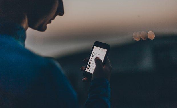 Use social media to your advantage!